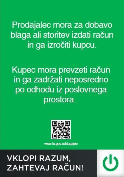 dav_na_nalepka_zahtevaj_racun